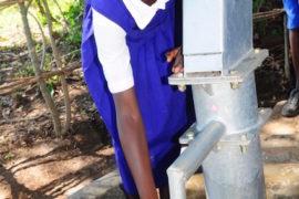 water wells africa uganda drop in the bucket kacherede primary school-43