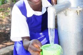 water wells africa uganda drop in the bucket kacherede primary school-waterwells_africa_uganda_dropinthebucket_kacheredeprimaryschool-46