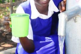 water wells africa uganda drop in the bucket kacherede primary school-48