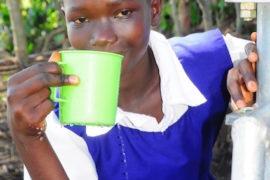 water wells africa uganda drop in the bucket kacherede primary school-50