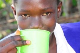water wells africa uganda drop in the bucket kacherede primary school-53