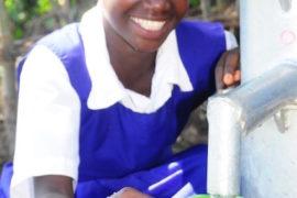 water wells africa uganda drop in the bucket kacherede primary school-54