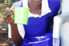 water wells africa uganda drop in the bucket kacherede primary school-58