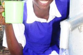 water wells africa uganda drop in the bucket kacherede primary school-59