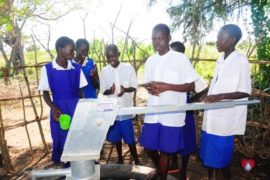 water wells africa uganda drop in the bucket kacherede primary school-66