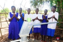 water wells africa uganda drop in the bucket kacherede primary school-67