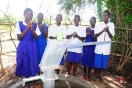 water wells africa uganda drop in the bucket kacherede primary school-68