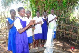 water wells africa uganda drop in the bucket kacherede primary school-69