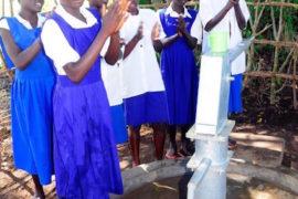 water wells africa uganda drop in the bucket kacherede primary school-70