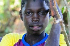 water wells africa uganda drop in the bucket kacherede primary school-72