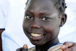 water wells africa uganda drop in the bucket kacherede primary school-81