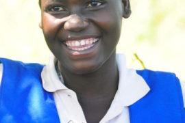 water wells africa uganda drop in the bucket kacherede primary school-92