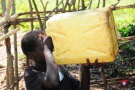 water wells africa uganda drop in the bucket kacherede primary school-19