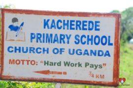 water wells africa uganda drop in the bucket kacherede primary school-01