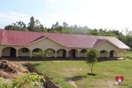waterwells africa uganda arua drop in the bucket alliance global college-08