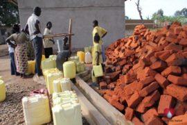 waterwells africa uganda arua drop in the bucket alliance global college-09
