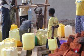 waterwells africa uganda arua drop in the bucket alliance global college-11