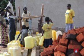 waterwells africa uganda arua drop in the bucket alliance global college-13