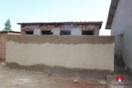 waterwells africa uganda arua drop in the bucket alliance global college-24