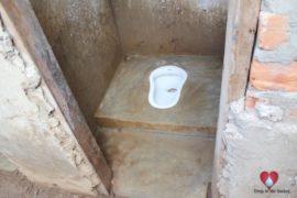 waterwells africa uganda arua drop in the bucket alliance global college-25