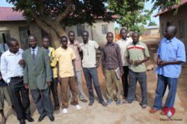 waterwells africa uganda arua drop in the bucket alliance global college-28