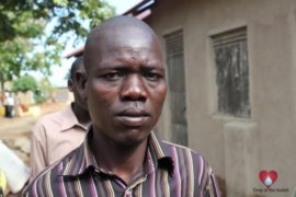waterwells africa uganda arua drop in the bucket alliance global college-34