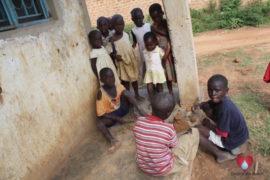 waterwells africa uganda arua drop in the bucket alliance global college-40