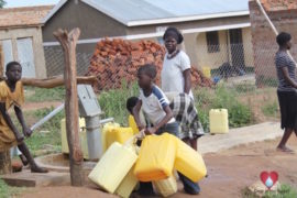 waterwells africa uganda arua drop in the bucket alliance global college-44
