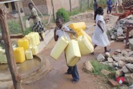 waterwells africa uganda arua drop in the bucket alliance global college-46