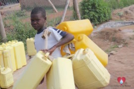 waterwells africa uganda arua drop in the bucket alliance global college-48