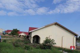 waterwells africa uganda arua drop in the bucket alliance global college-67