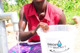 drop in the bucket water wells uganda angai ongosor community-102