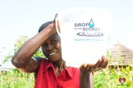 drop in the bucket water wells uganda angai ongosor community-115