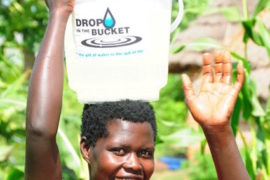 drop in the bucket water wells uganda angai ongosor community-176