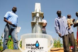 drop in the bucket water wells uganda angai ongosor community-37