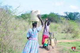 water wells africa uganda drop in the bucket atake kongo community well-171