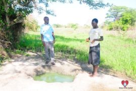 water wells africa uganda drop in the bucket atake kongo community well-20