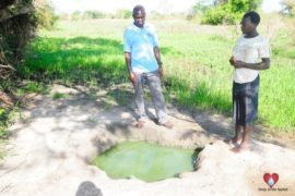 water wells africa uganda drop in the bucket atake kongo community well-22