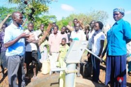 water wells africa uganda drop in the bucket atake kongo community well-51