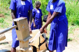 waterwells africa uganda drop in the bucket akoke primary school-07