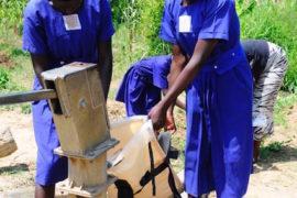 waterwells africa uganda drop in the bucket akoke primary school-08