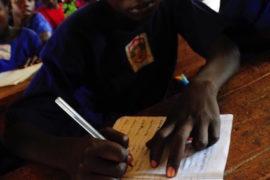 waterwells africa uganda drop in the bucket akoke primary school-104