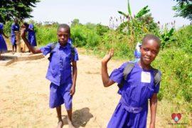waterwells africa uganda drop in the bucket akoke primary school-12