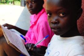 waterwells africa uganda drop in the bucket akoke primary school-135