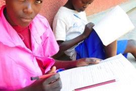 waterwells africa uganda drop in the bucket akoke primary school-140