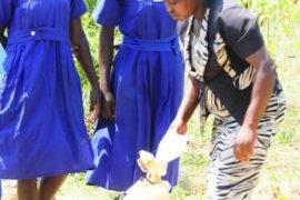 waterwells africa uganda drop in the bucket akoke primary school-15