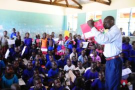 waterwells africa uganda drop in the bucket akoke primary school-199