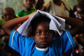 waterwells africa uganda drop in the bucket akoke primary school-229