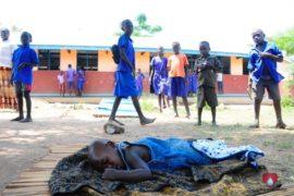 waterwells africa uganda drop in the bucket akoke primary school-241