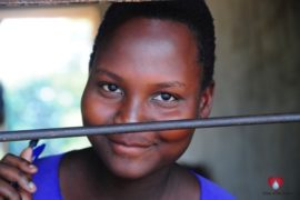 waterwells africa uganda drop in the bucket akoke primary school-38